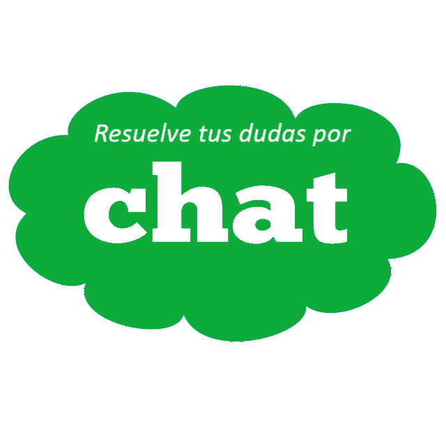 Nube Chat OUAD